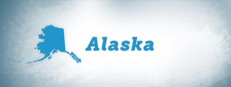 CMS_Alaska-Header