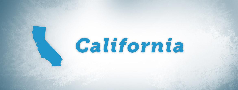 CMS_California-Header