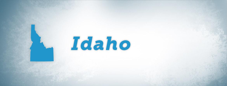 CMS_Idaho-Header