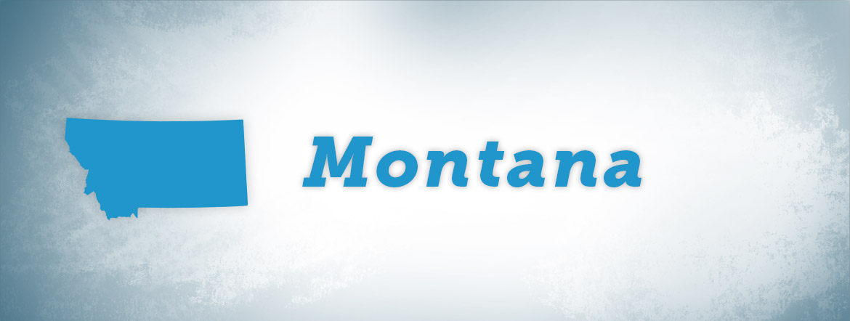 CMS_Montana-Header