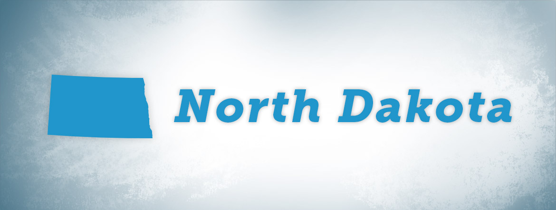 CMS_North-Dakota-Header