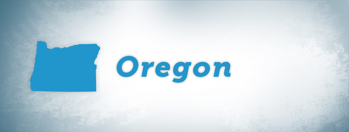CMS_Oregon-Header