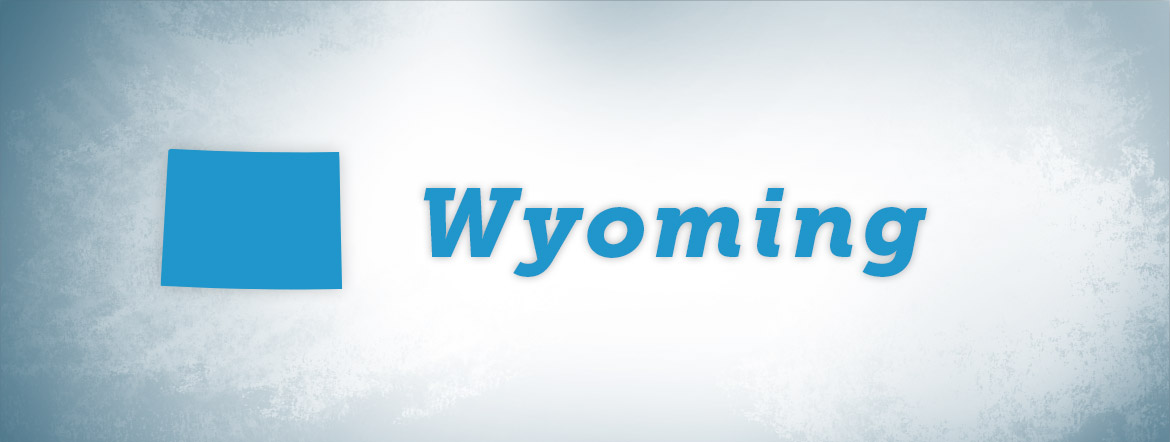 CMS_Wyoming-Header