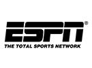 ESPN.logo
