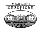Edgefield.logo