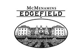 Events.Edgefield.logo