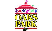 Events.OaksPark.logo