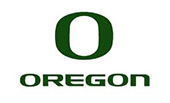 Events.UofO.logo