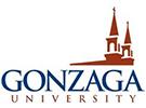 Gonzaga.logo