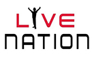 LiveNation.logo
