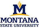 MontanaStateU.logo