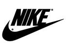 Nike.logo