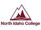 NorthIdahoCollege.logo