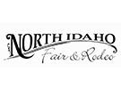 NorthIdahoFair