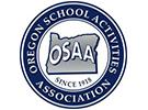 OSAA.logo