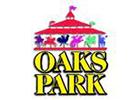 OaksPark.logo