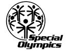 SpecialOlympics.logo