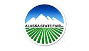 States.AlaskaFair