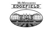 States.Edgefield