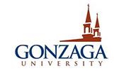 States.Gonzaga