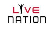 States.LiveNation
