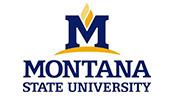 States.MontanaU