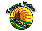 TananaValleyStateFair.logo