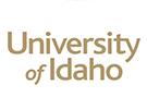 UniversityofIdaho.logo
