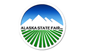 Events.AlaskaFair.logo