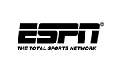 Events.ESPN.logo