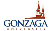 Events.Gonzaga.logo
