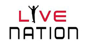 Events.LiveNation.logo