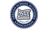 Events.OSAA.logo