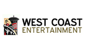 Events.WestCoastEnt.logo